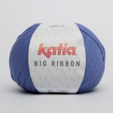 Fil Big Ribbon KATIA