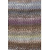 Laine Mille ColoriLang Yarns