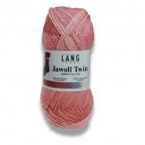 Jawoll TwinLANG YARNS