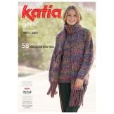 KATIA Femme Sport n° 98