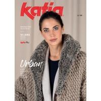 KATIA Femme Urban n° 99