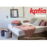 KATIA Home N°3KATIA