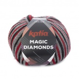 Laine Magic Diamonds