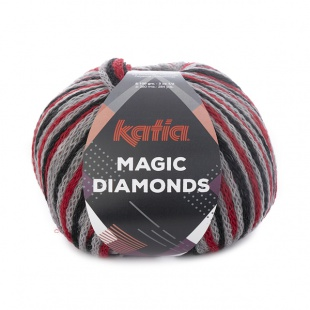 Laine Magic DiamondsKatia
