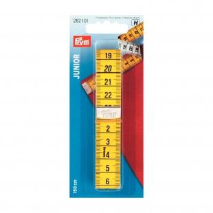 Mètre ruban 150 cmPrym