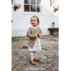 Des Amours de tricot pour les tous petits, Birgitte NørgaardEditions KNITWEDO