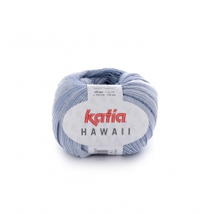 Fil HawaiiKatia