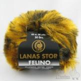Fil FelinoLANAS STOP