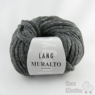 Laine MuraltoLang Yarns