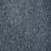 Laine TRUST Wool AddictsLang Yarns