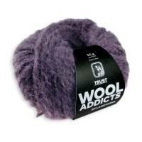Laine TRUST Wool Addicts