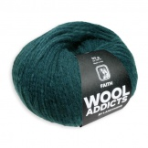 Laine FAITH Wool Addicts LANG YARNS