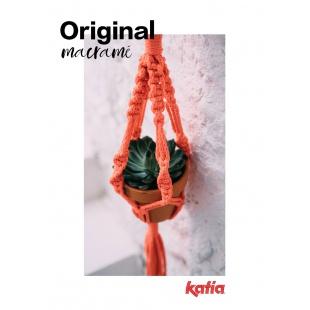 KATIA Original MacraméKatia