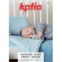 KATIA Bébés N° 90