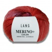 Laine Merino+ Color Lang Yarns
