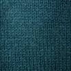 Laine EARTH Wool AddictsLang Yarns