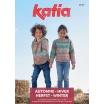 KATIA Enfants Automne - Hiver n° 91Katia