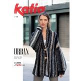 Katia URBAN Automne Hiver n° 102KATIA