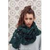 LANG YARNS Wool Addicts 3 FAM 262Lang Yarns