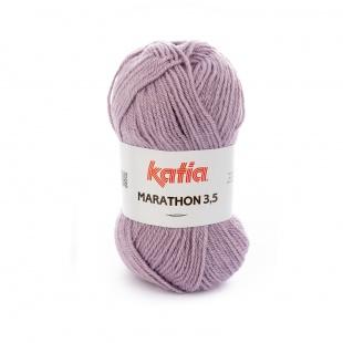 Laine Marathon 3.5Katia