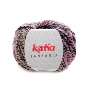 Laine TanzaniaKatia