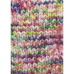 Kit snood Young 001 Lang Yarns