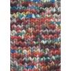 Kit poncho Young 456.0134 Lang Yarns