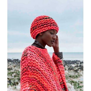 Kit bonnet Young 456.0134