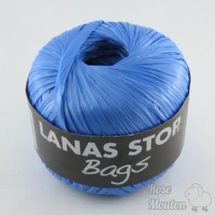 Fil BagsLanas Stop