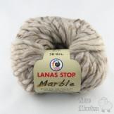 Laine MarbléLANAS STOP