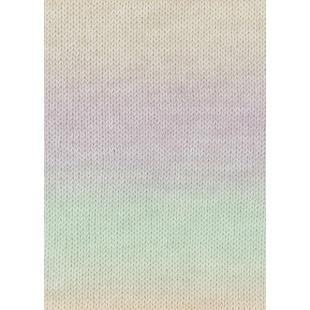 Laine Merino 200 Bébé ColorLang Yarns