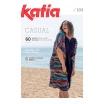 KATIA Casual printemps été n° 103Katia