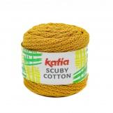 Fil Scuby Cotton
