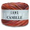 Fil CamilleLang Yarns