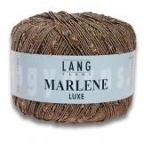 Fil Marlene LuxeLANG YARNS