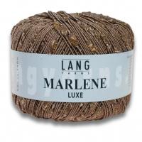 Fil Marlene Luxe