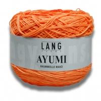 Fil Ayumi