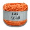 Fil AyumiLang Yarns