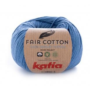 Fil Fair CottonKatia