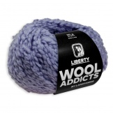 Fil LIBERTY Wool Addicts LANG YARNS