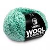 Fil LIBERTY Wool AddictsLang Yarns