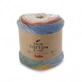 Fair Cotton CraftKATIA