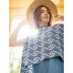 KATIA Spécial Fair Cotton Crochet 1Katia