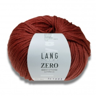 Laine ZeroLang Yarns