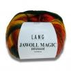 Laine Jawoll Magic DégradéLang Yarns