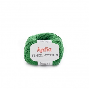 Fil Tencel CottonKatia