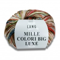 Laine Mille Colori Big Luxe