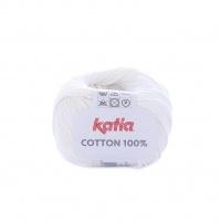 Fil Cotton 100%