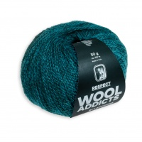 Laine RESPECT Wool Addicts