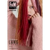 LANG YARNS Collection FAM 265